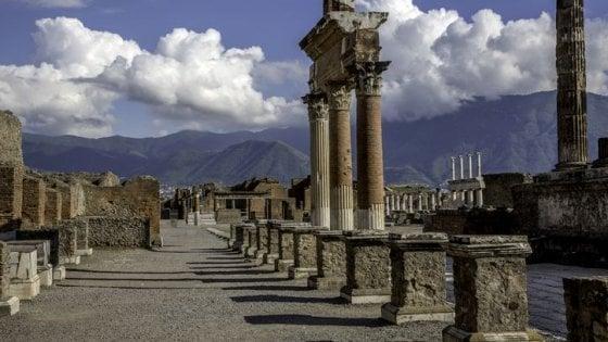 """A casa di Modigliani o dentro Pompei: l'arte del futuro sarà """"immersiva"""""""