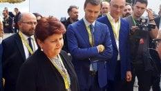 Per azzerare l'effetto dazi l'agricoltura italiana chiede aiuto alla Ue