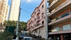 A Beirut un palazzo di 60 cm: un dispetto per nascondere il mare