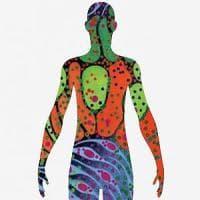 In arrivo l'atlante delle molecole dell'organismo umano