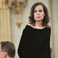 Non c'è pace per il Nobel per letteratura: morta Sara Danius, la segretaria dello scandalo...
