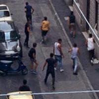 Trieste, grave diciassettenne accoltellato in rissa tra giovanissimi. Due coetanei in...