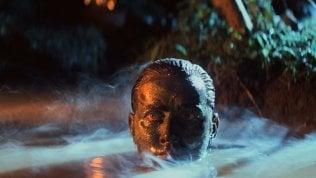 LApocalisse di Coppola torna in sala come non si è mai vista: Questa è la versione perfetta