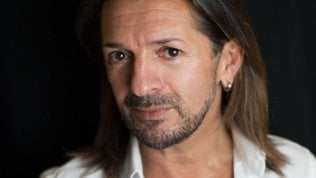 È morto Manuel Frattini, ballerino e coreografo del musical italiano