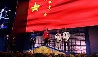 Mondiali: Carini conquista la medaglia d'argento