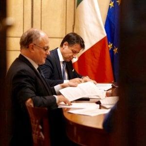 Rush finale per la Legge di Bilancio, ultima chiamata per Alitalia