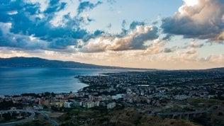 Reggio Calabria, il riscatto negato