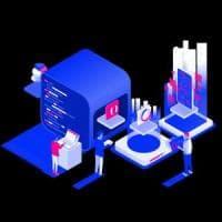 Code4Future, a Roma due giorni di incontri sulle nuove tecnologie e l'innovazione
