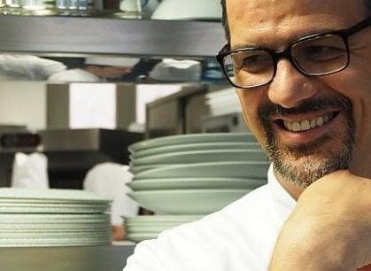 Guida Espresso 2020: regione per regione, ecco i migliori ristoranti d'Italia