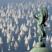 Trieste, accoltellato alla festa della Barcolana: fermato un 15enne