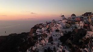 Grecia: si paga con Instagram