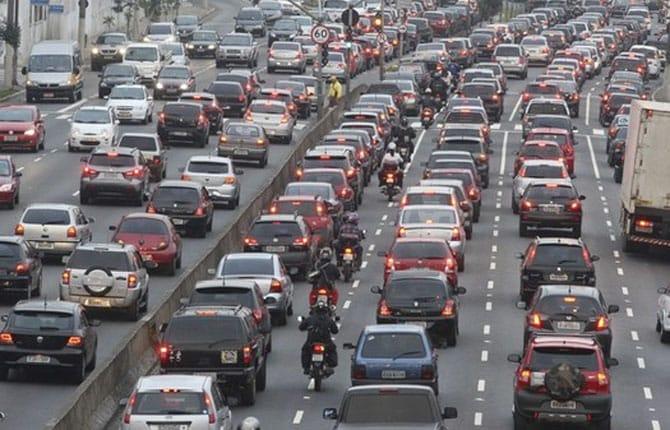 Idea Aci: addio alla burocrazia dell'auto