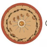 Google: omaggio a Joseph Plateau, il fisico che inventò il fenachistoscopio
