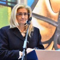 Ilva, cambio al vertice di ArcelorMittal Italia: arriva Lucia Morselli
