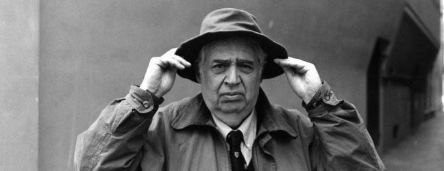 "Morto Harold Bloom inventore del ""Canone occidentale"""