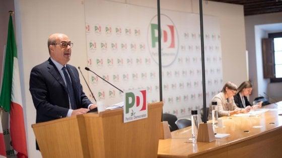 """Di Maio: """"Armi ai turchi, valuto embargo anche su contratti in essere"""". Zingaretti propone stop alla missione Nato"""