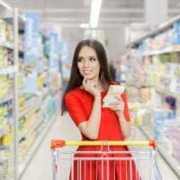 Spesa ridotta e frigorifero 'intelligente', così si riducono gli sprechi alimentari delle...