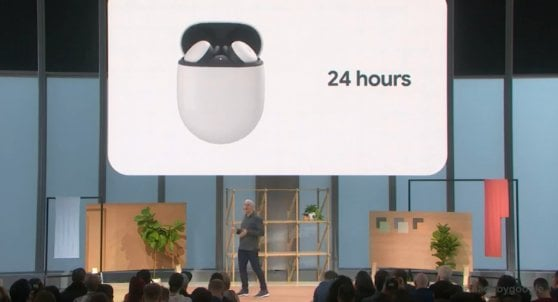 Google mostra i suoi nuovi dispositivi: Pixel 4 e Pixel 4XL. Con i prodotti per la casa connessa Nest
