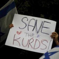 """Turchia-Siria, appello degli editori al parlamento europeo: """"Fermate il massacro dei..."""