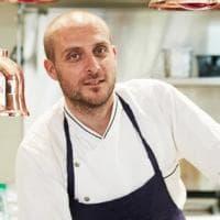 È a Parigi il miglior ristorante italiano nel mondo secondo 50 Top Italy