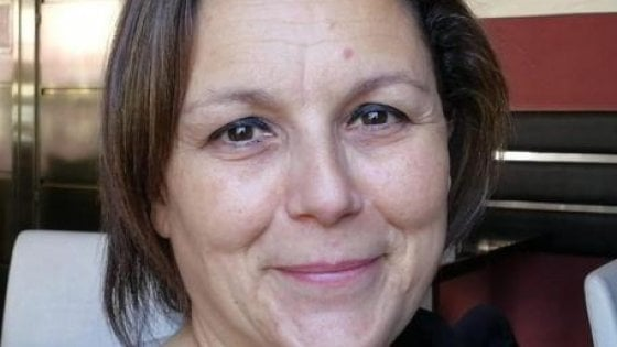 La deputata grillina Piera Aiello tra le 100 donne più influenti al mondo secondo la Bbc