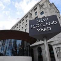 Londra, condannati per stupro due ragazzi italiani