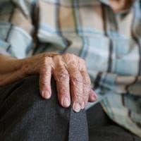 La proteina della longevità che protegge il cervello