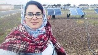 Il re grazia la giornalista Hajar Raissouni, incarcerata per aborto