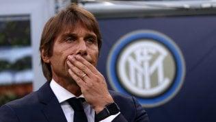 Riecco il campionato: i dubbi di Conte e i problemi di Ancelotti, riparte la caccia alla Juve