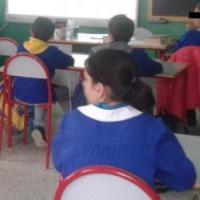 """""""Picchia la nostra compagna disabile"""": I bimbi denunciano la maestra a Roma"""