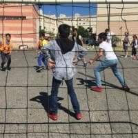Arbitro aggredito e violenze in campo, un corso con fischietto per riabilitare i minorenni