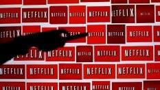 Servizi streaming tv: una guida alle offerte. Ecco come scegliere