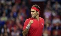 """Federer svela i piani 2020: """"Giocherò il Roland Garros"""""""