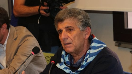 Bartolo, l