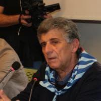 """Bartolo, l'ex medico di Lampedusa: """"Quelle fotografie in fondo al mare mi fanno ..."""