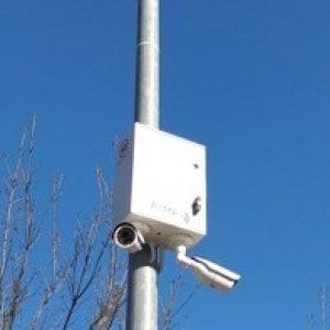 Telecamere per riprendere i lavoratori sospettati di furto, via libera dalla Corte dei diritti dell'uomo