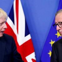 """""""Preparati alla Brexit"""", l'iniziativa per le aziende italiane che fanno business con il..."""