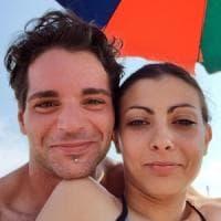 Morta la donna strangolata dal marito ad Adria. Era ricoverata in ospedale