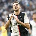 I dubbi di Sarri per il Bologna: verso la conferma del 4-3-1-2