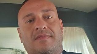 Capo ultrà morto negli scontri prima di Inter-Napoli: arrestato l'investitore, l'accusa è di omicidio volontario