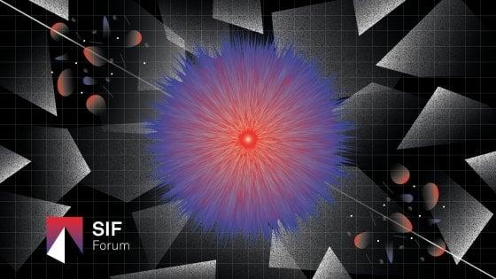 Strategy Innovation Forum,  a Venezia il futuro di  IA e Blockchain
