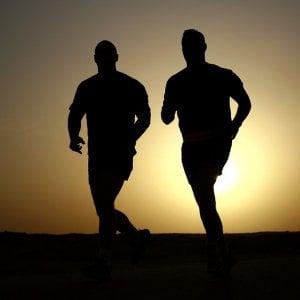 Cancro, l'attività fisica diventa su misura