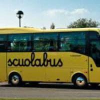 """Dietrofront della Corte dei conti: """"Gli enti locali possono pagare gli scuolabus"""""""