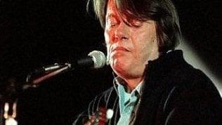 De André e la Pfm, ritrovate le immagini del concerto di Genova del 3 gennaio 1979