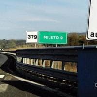 Autovelox, ora Google Maps li segnala anche su iPhone