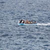 Traffico di migranti, il giornalista Nello Scavo sotto tutela dopo l'inchiesta su Bija