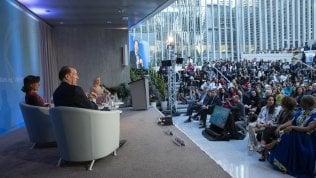 """Il """"problema Italia"""" esce dai tavoli dei grandi riuniti al Fmi"""