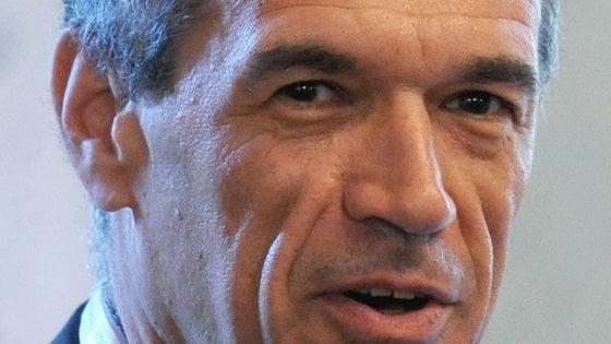 Carlo Cottarelli dirige l'Osservatorio CPI