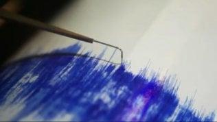 Terremoti causati da tempeste: come si formano gli Stormquake