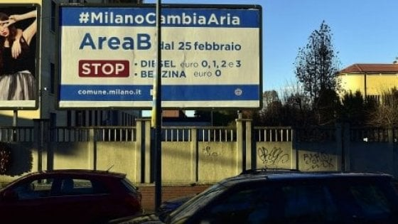 Incentivi fai da te: in Lombardia funzionano